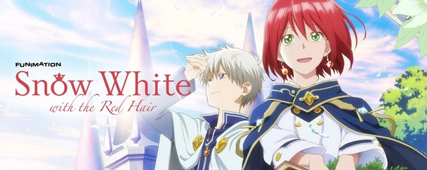Snow White with the red hair.jpg