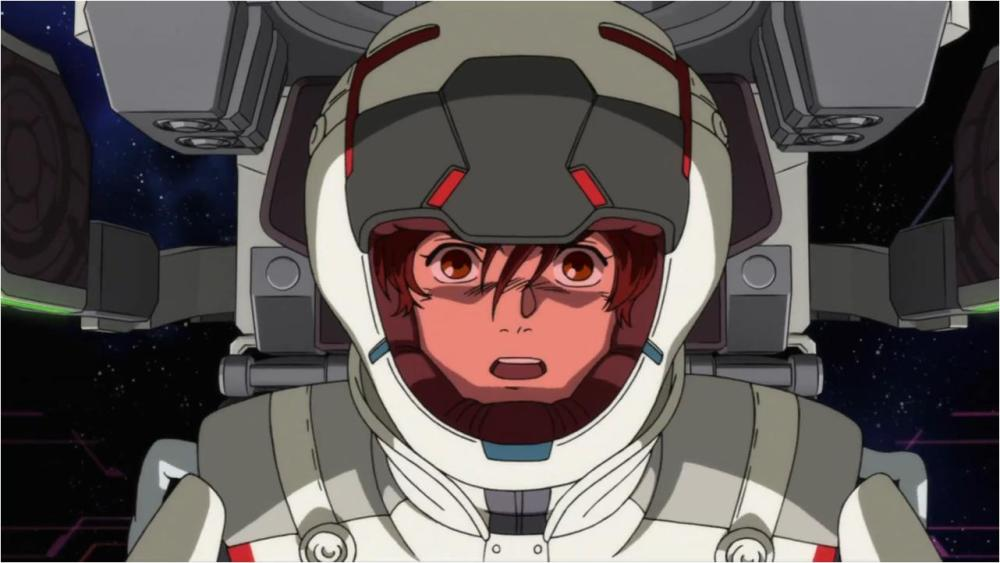 Banagher_Links_Pilot_Suit_Face