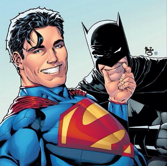 superman and batman.png
