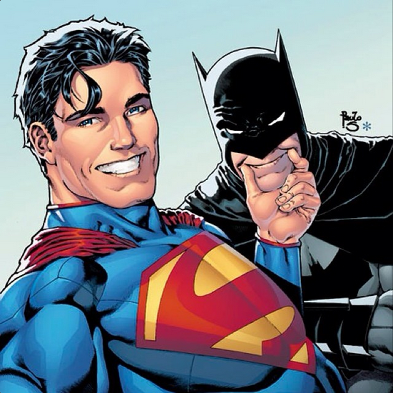 superman and batman.png