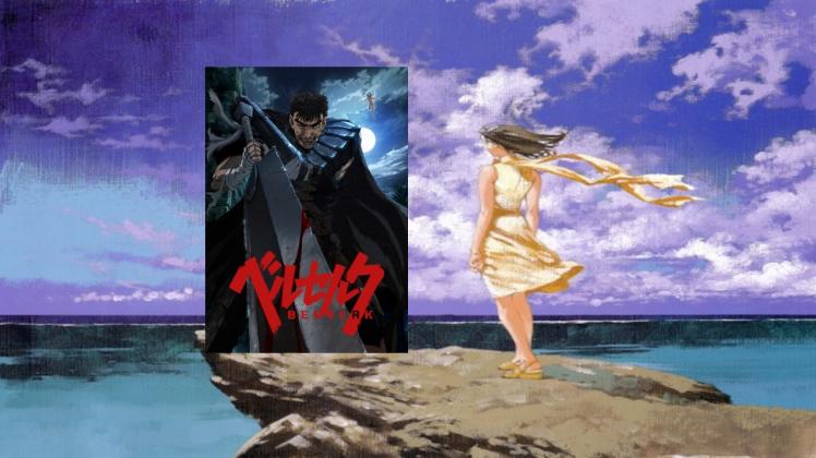 spring-anime-berserk-2016