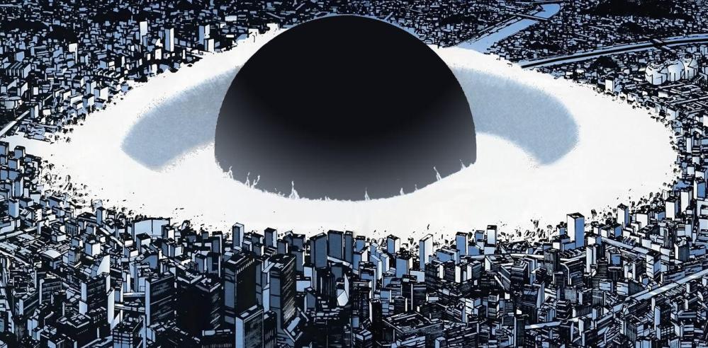 akira-explosion