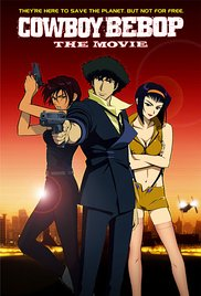cowboy-bebop-movie