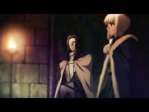 fate-zero-lancelot-and-saber