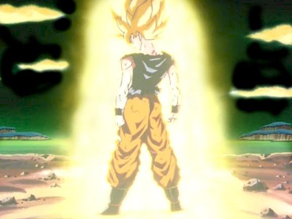Goku Super Saiyan.jpg