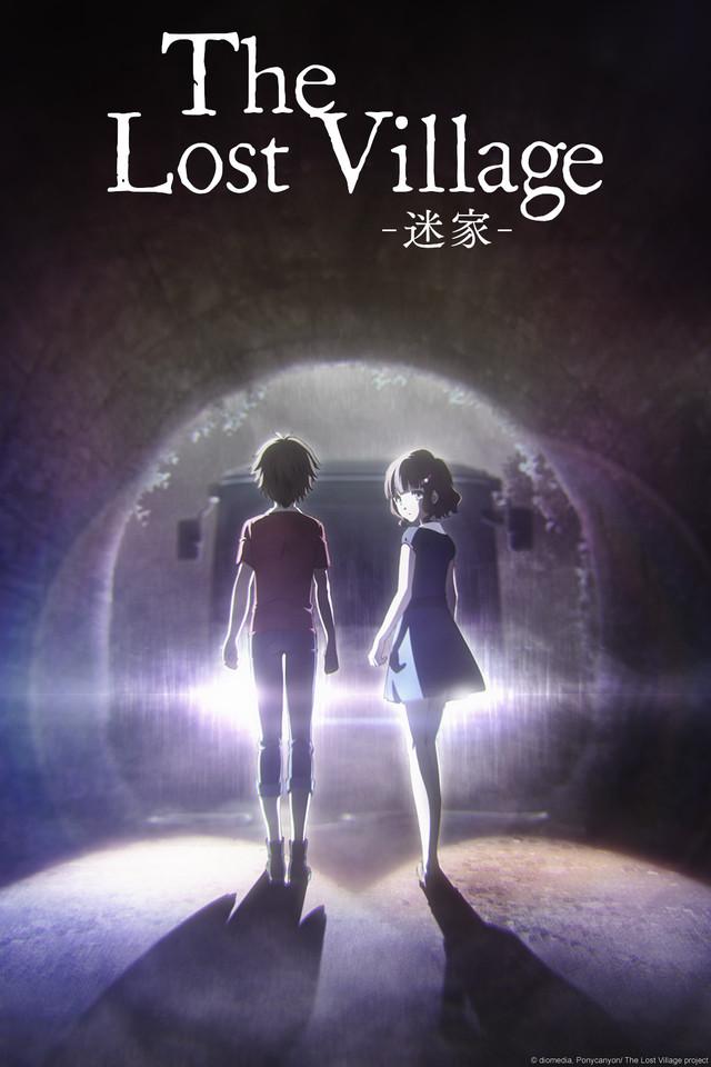lost-village-anime