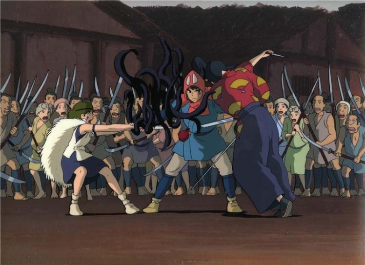princess-mononoke-ashitaka