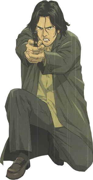 Tenma png.png