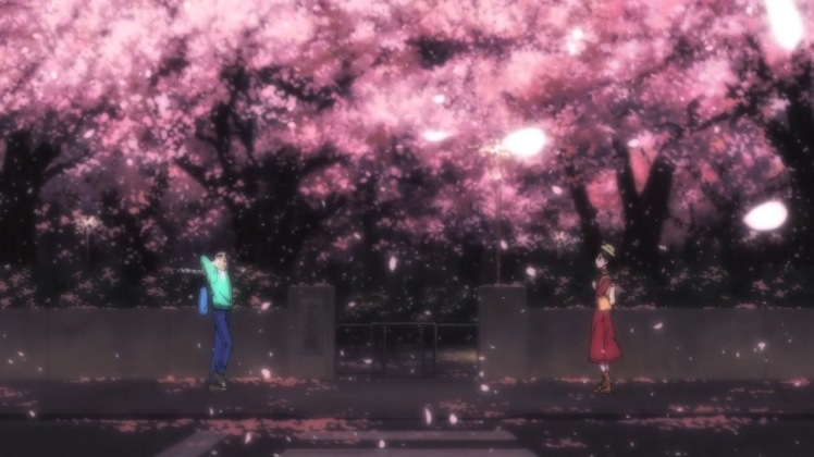 ushio-and-tora-sakura-blossoms