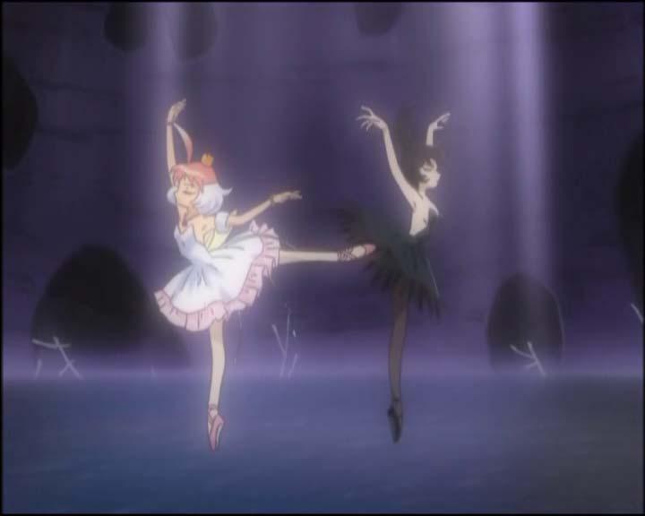 dance-battle