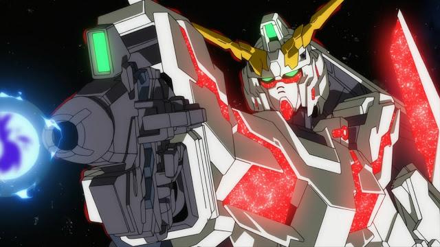 gundam-unicorn-beam-magnum