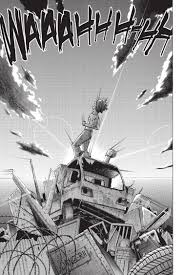 mha manga art.jpeg