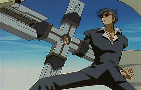 Wolfwood_Punisher.jpg