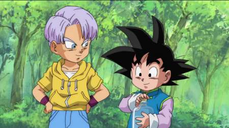 dbs-first-episode-2