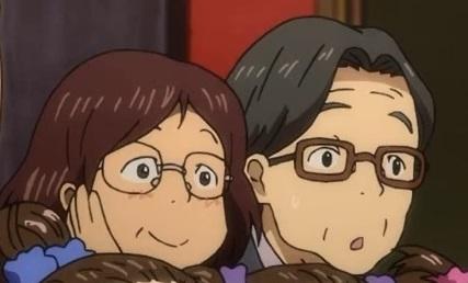 yuri-on-ice-parents