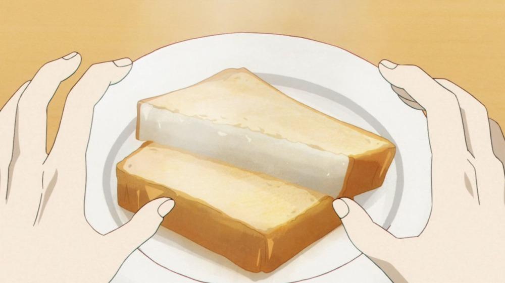 acca-bread