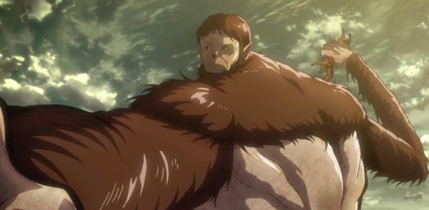Ape Titan.png