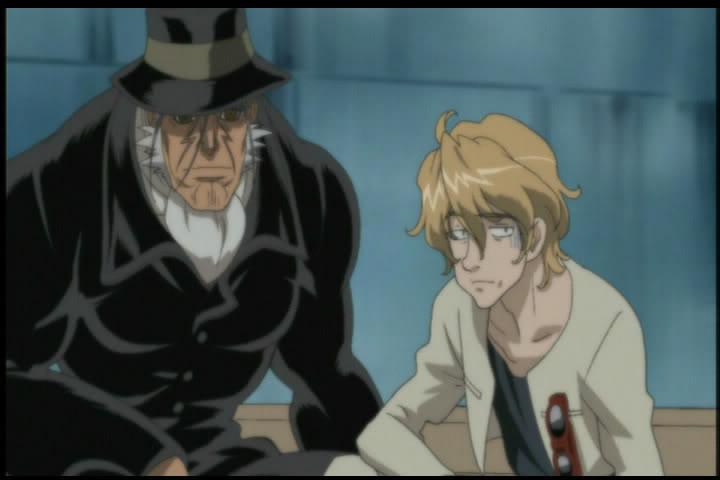 Daisuke and J.jpg