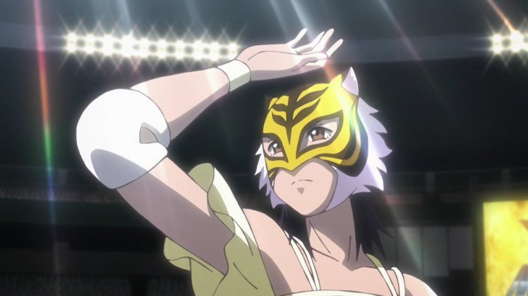 Haruna Tiger Mask W.jpg