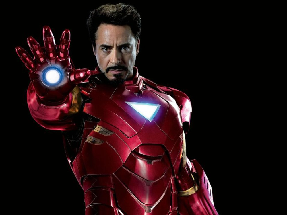 Tony Stark.jpg