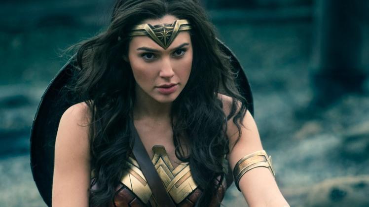 Wonder Woman 2017.jpg