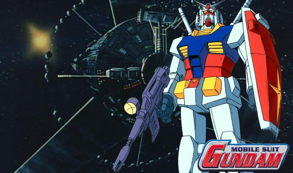 mobile-suit-gundam2