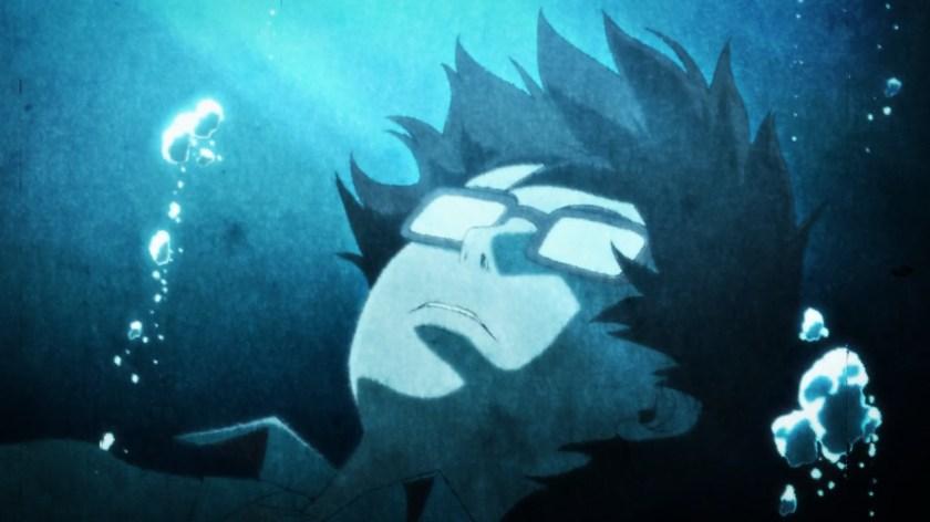 rie kiriyama drowning