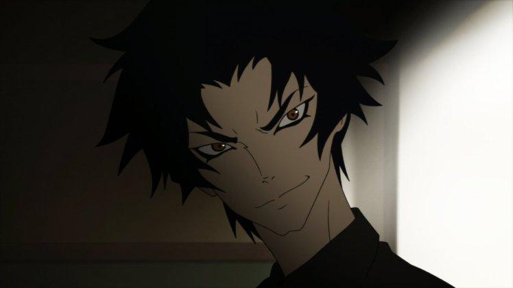 Akira transformation