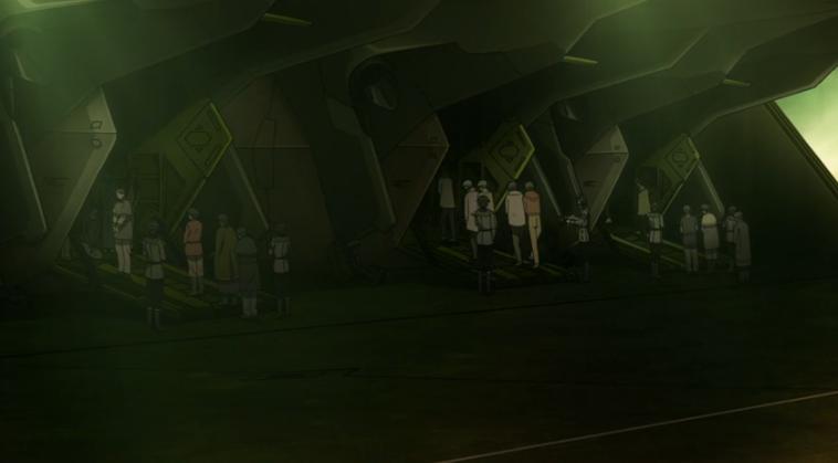 Episode 12 Prison Ship.png