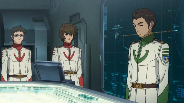 Episode 12 Shima and Kodai.png