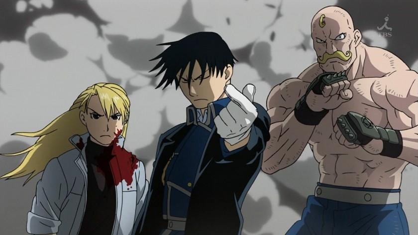 fma fight scene.jpg