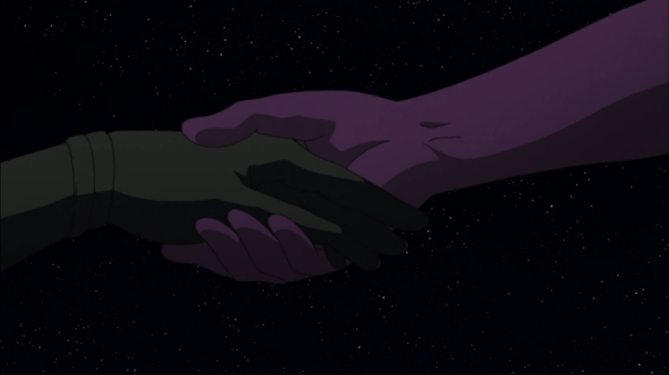 Yamato Holding Hands.png