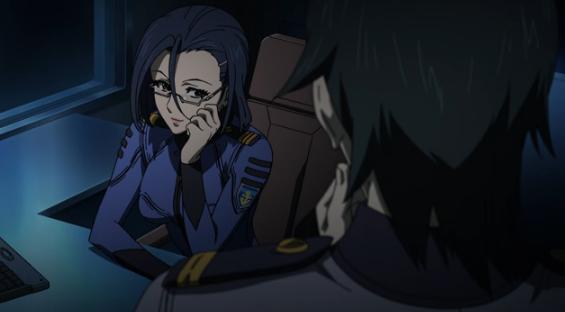 Episode 15 some plotting