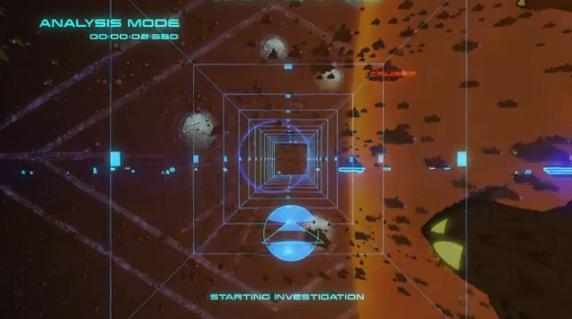 Episode 18 Gamilas Ships