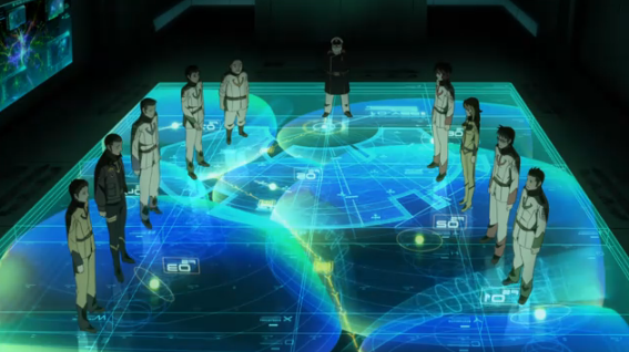Episode 19 Crew Planning.png