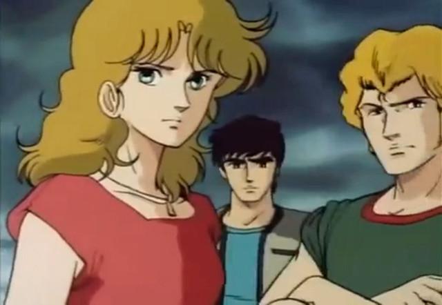 GoShogun Crew