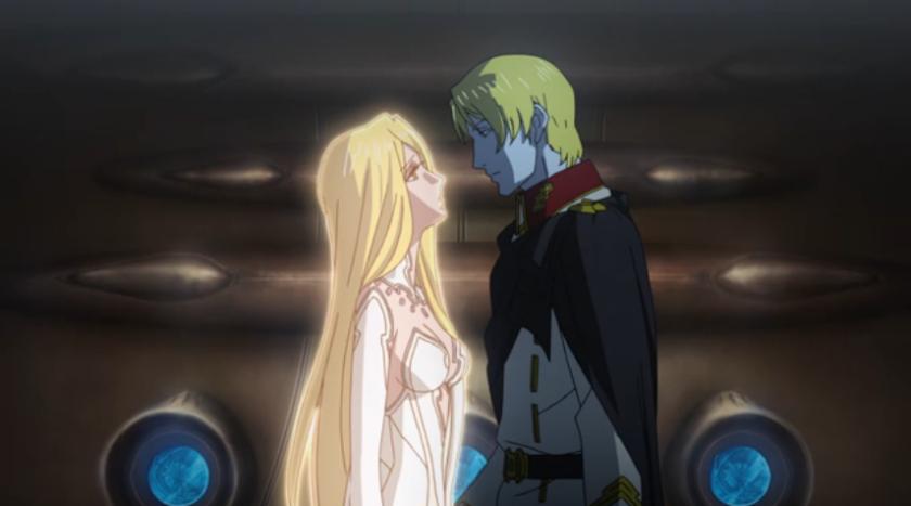 Episode 23 A Fallen Romance.png