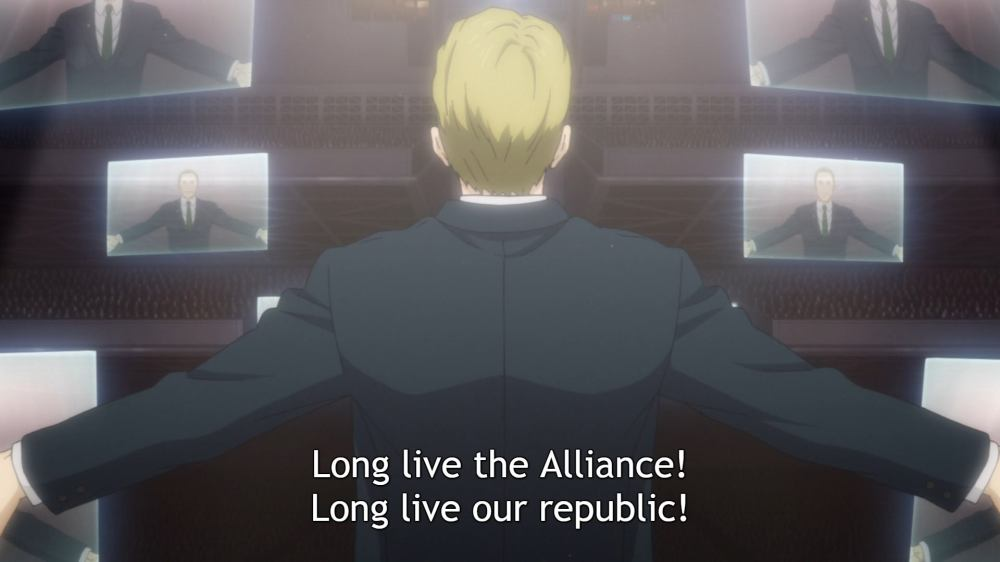 free planet alliance politicians.jpg