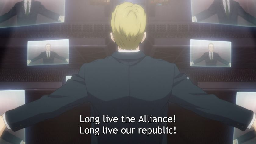 free planet alliance politicians.jpg