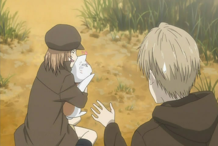 Natsume_tried_to_calm_taki.png