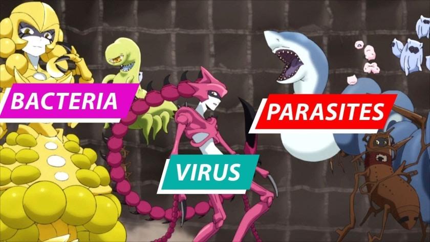 cells at work enemies.jpg