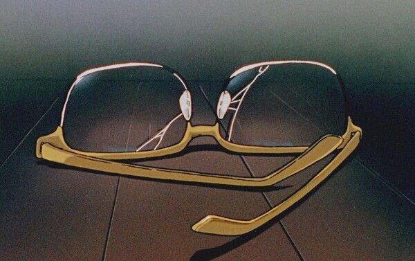 gendo glasses.jpg