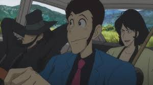 jigen and goemon part 5