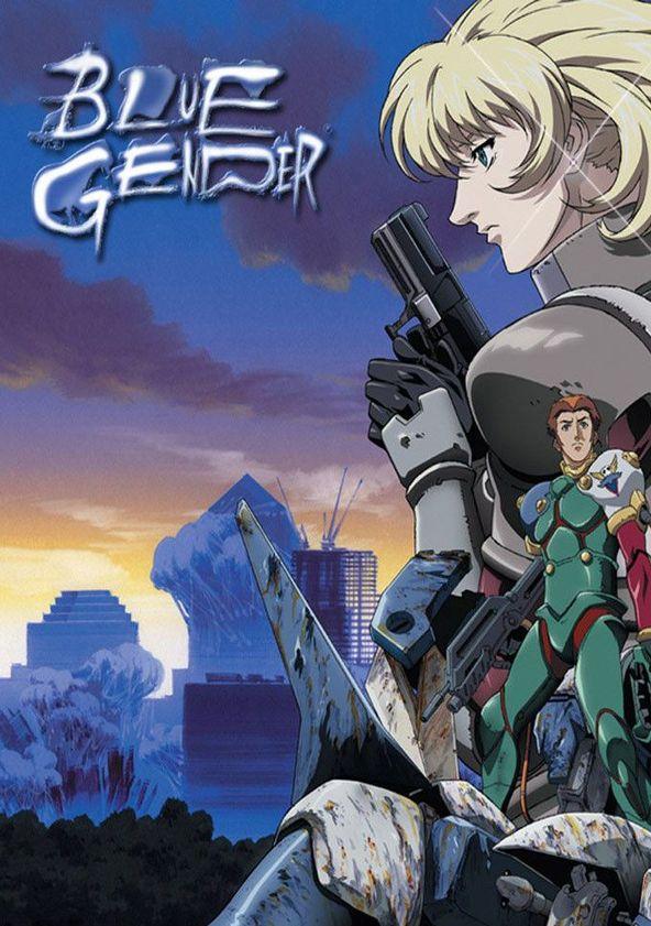 blue gender.jpg
