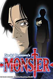 monster anime.jpg
