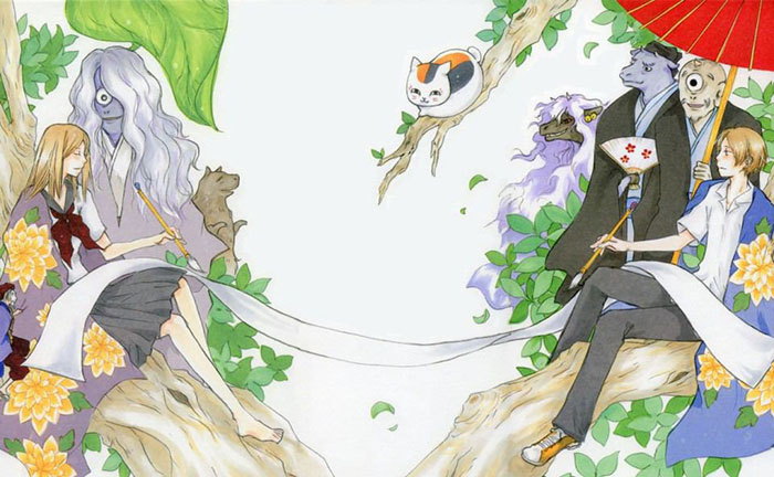 Natsume-Yuujinchou-wallpaper.jpeg