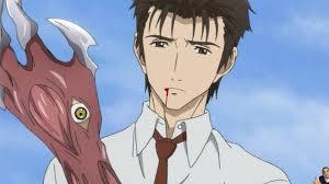 Shinichi later.jpg