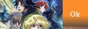 mechanical-anime-reviews-ok