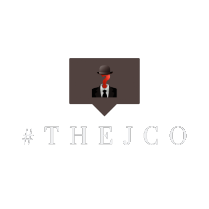 TheJco_Logo_Dark_Transparent